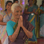 Senior citizen retirement homes in Chennai