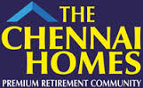 The Chennai Homes