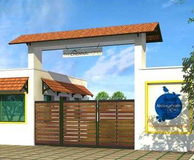 Retirement community builders Chennai