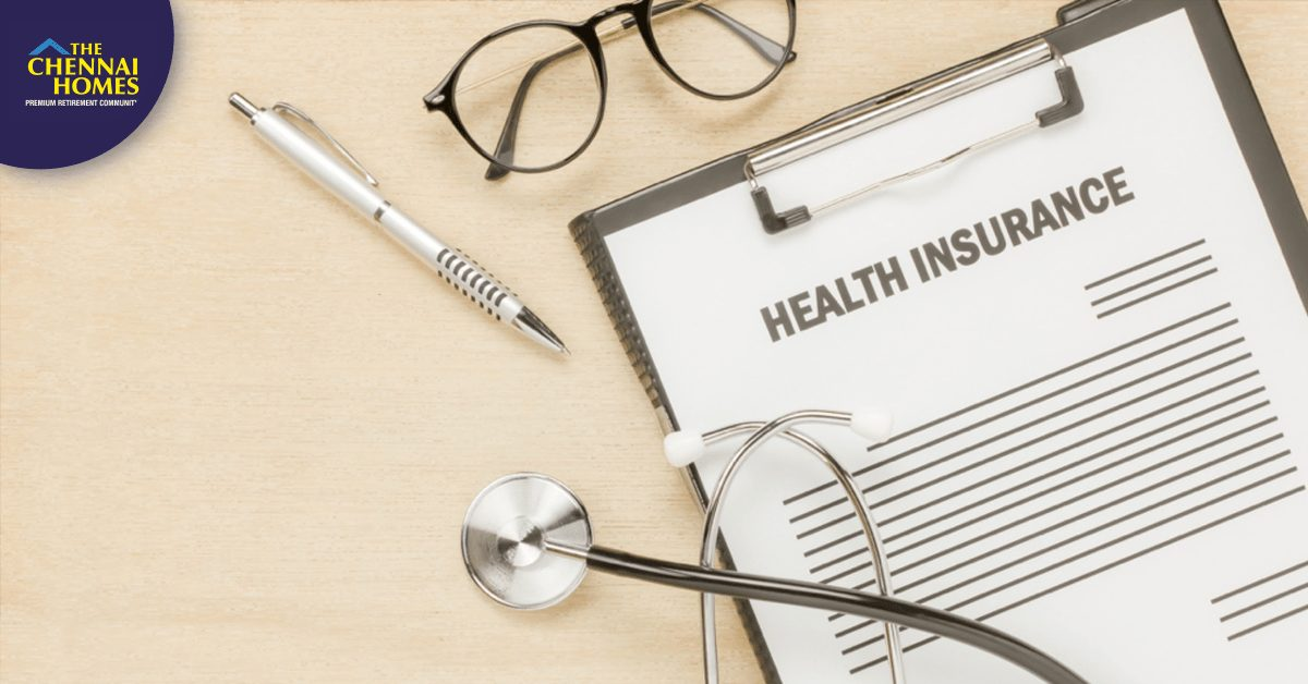 health-Insurance-after-retirement