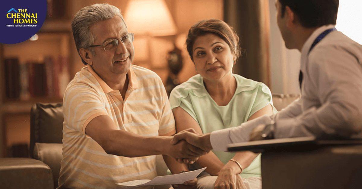 senior-living-asset-management