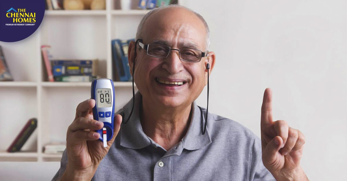diabeties-control-senior-citizens