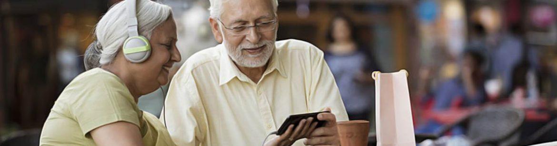 useful-apps-for-senior-citizens