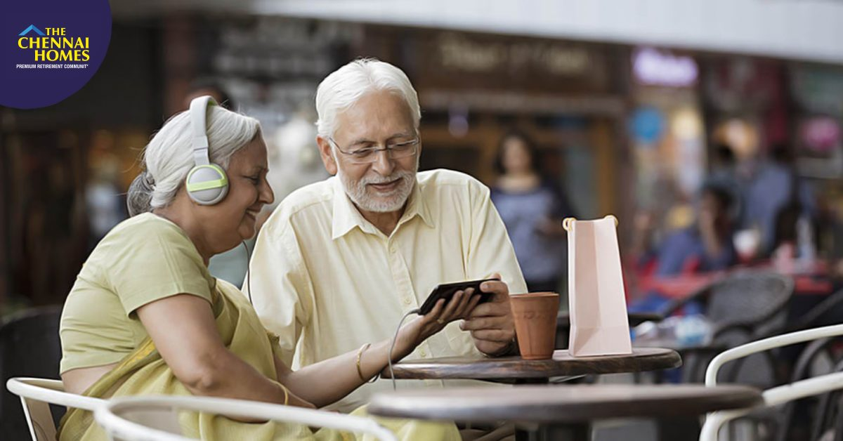useful-apps-for-senior-citizens