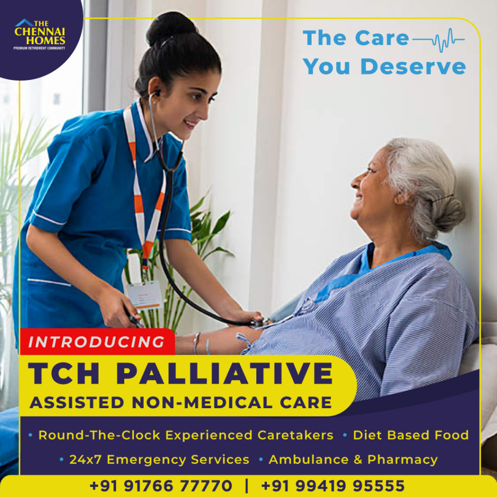 Pallative-Care-TCH